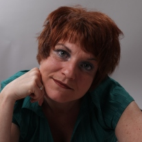 Manuela Rajsky