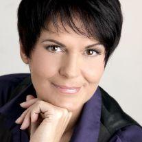 Monika Spitzer