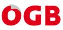 zur OEGB-Webseite