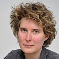 Selma Schacht